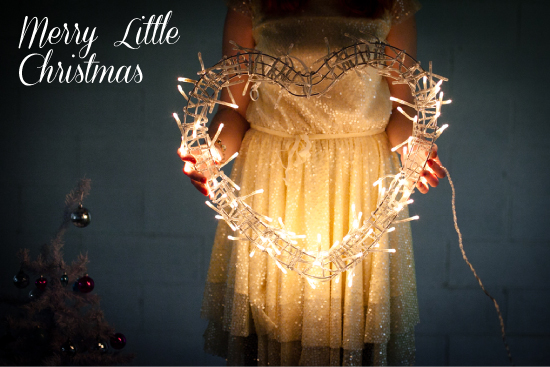 Merry-Little-Chrismas_AlmalusPlace_Blog