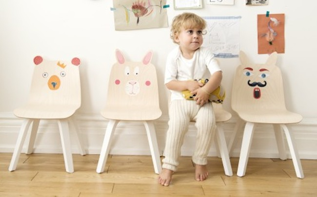Play_chairs_31-480x299