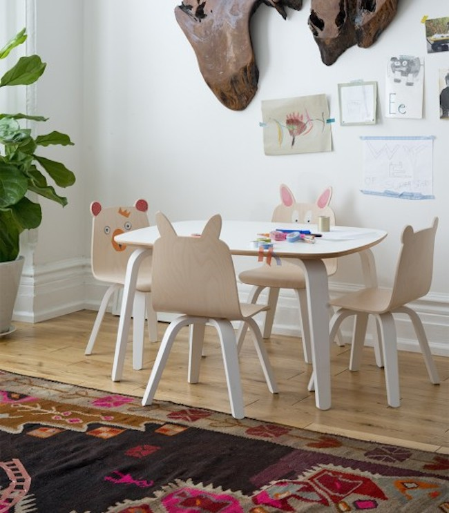 Table-and-chairs-crafts-480x549