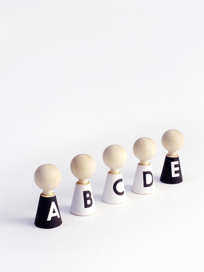 RP-Alphabet-Pebbles-3-600x800