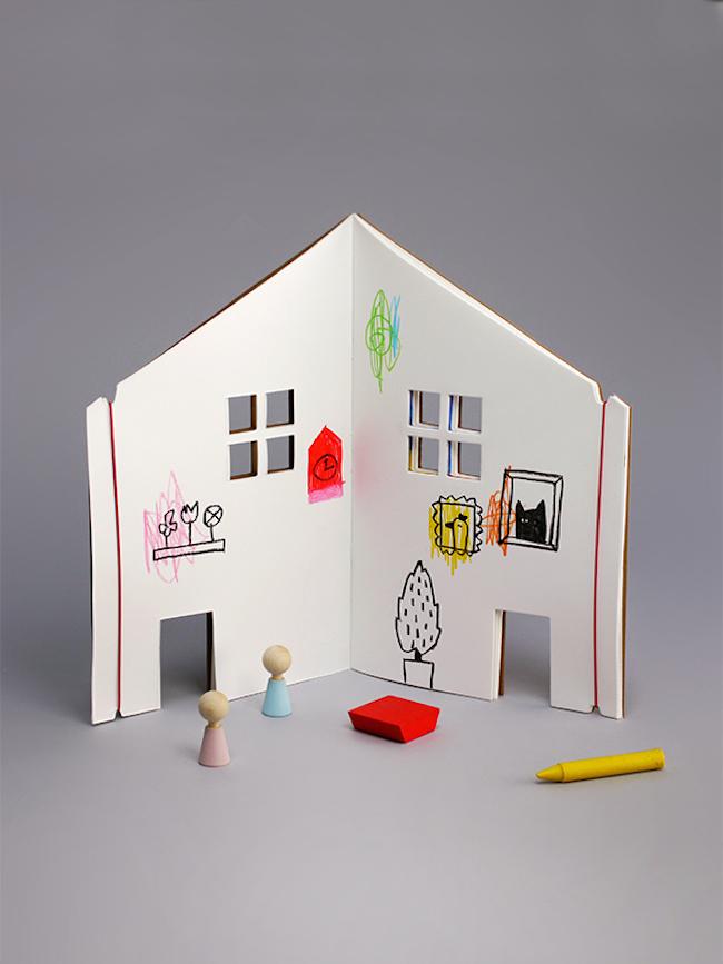 the-dollhouse-book-sketch-1-600x800-600x800