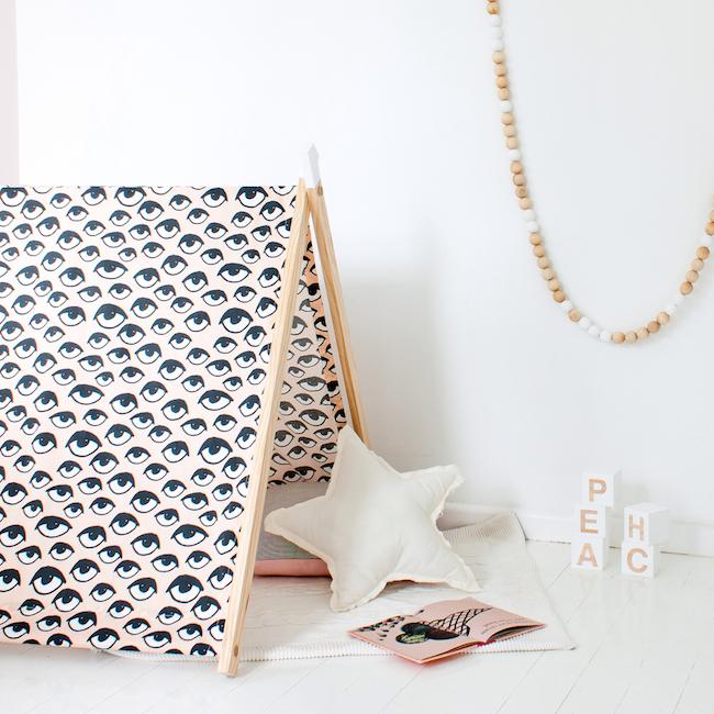 a-frame_tent_spoonflower_fabrics
