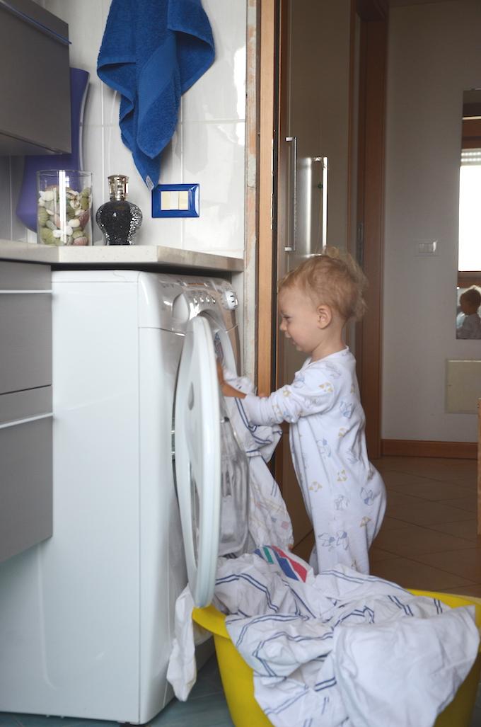 Laundry_Day_2