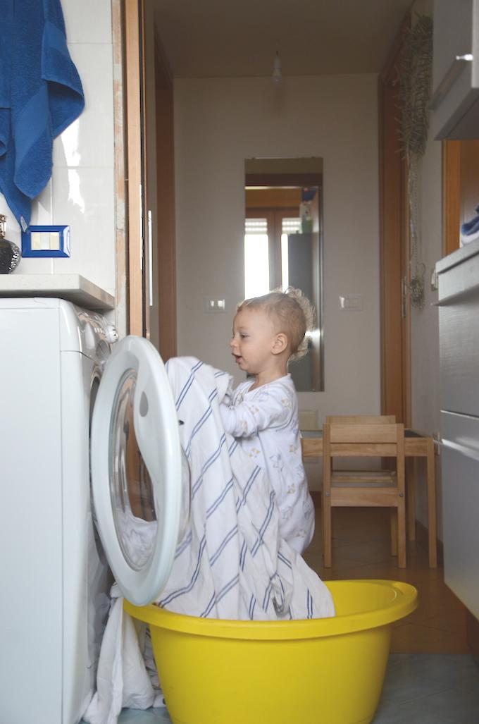 Laundry_Day_3