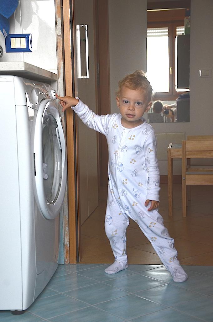 Laundry_Day_8