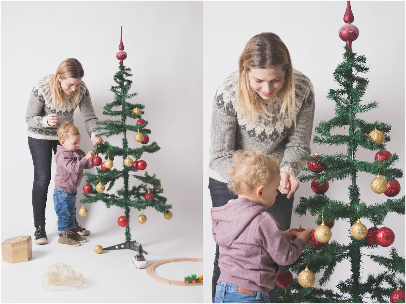 MMS_Eccolo qua il Natale_001