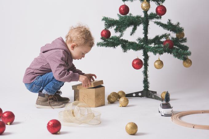 MMS_Eccolo qua il Natale_004