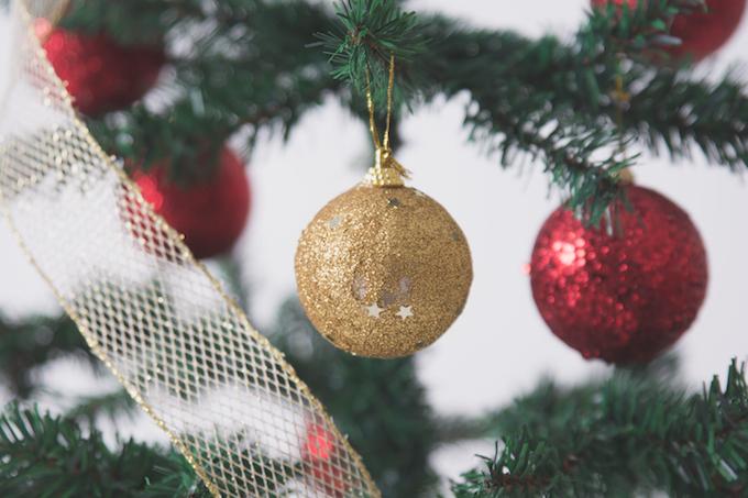 MMS_Eccolo qua il Natale_004a