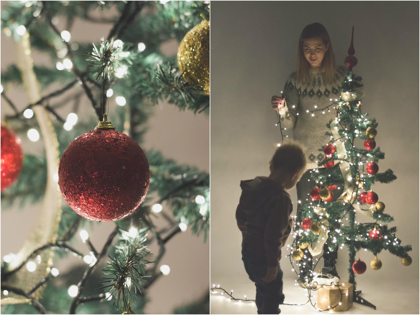 MMS_Eccolo qua il Natale_006