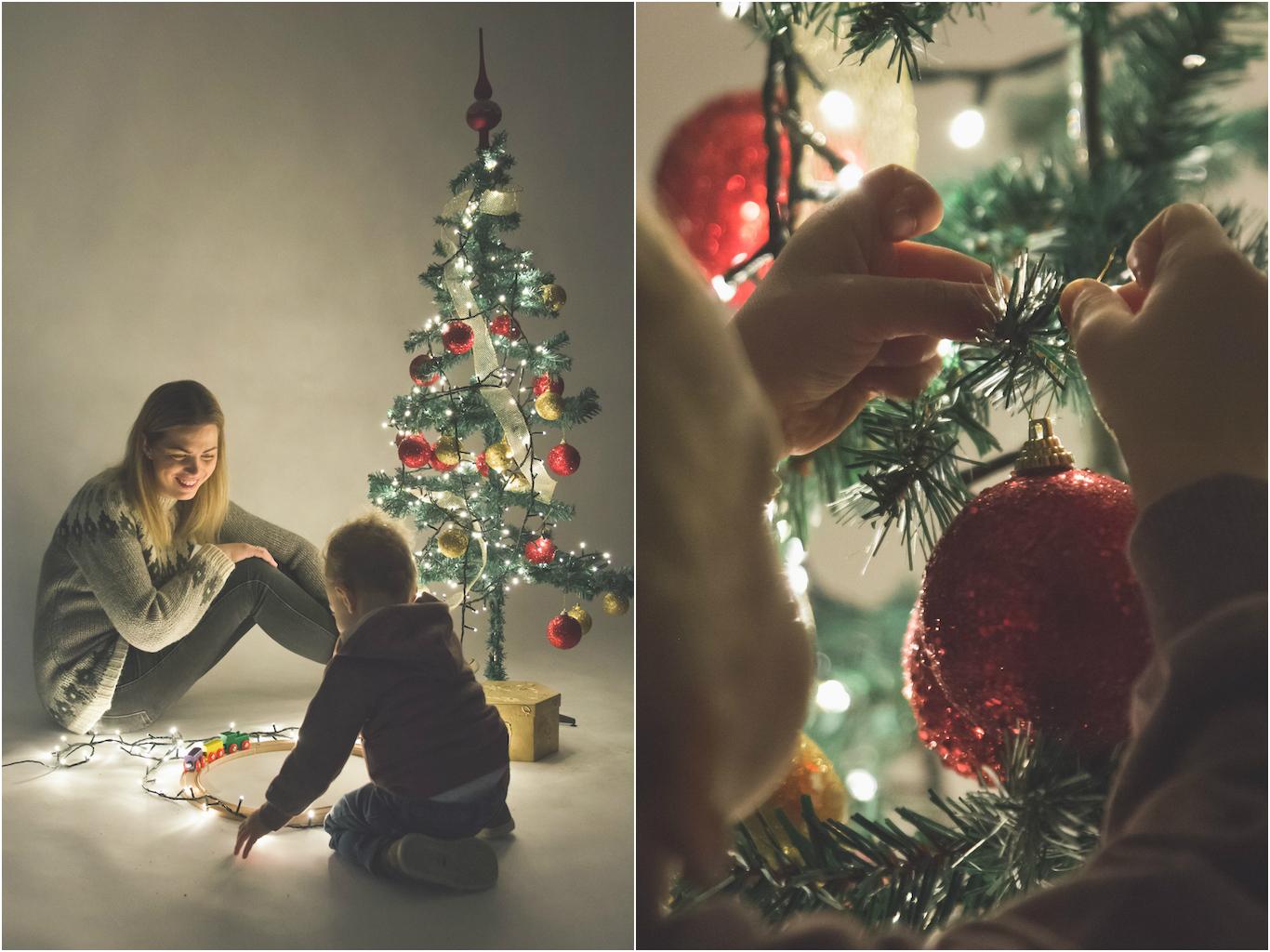 MMS_Eccolo qua il Natale_007