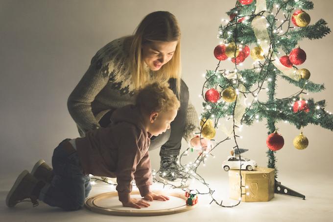 MMS_Eccolo qua il Natale_008