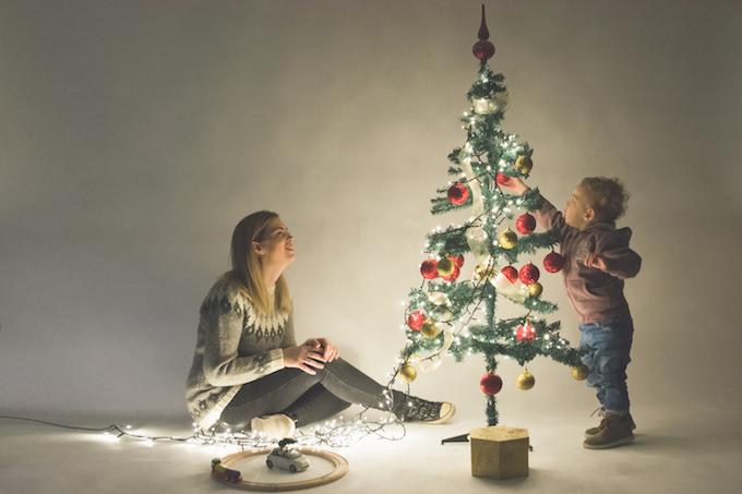 MMS_Eccolo qua il Natale_010