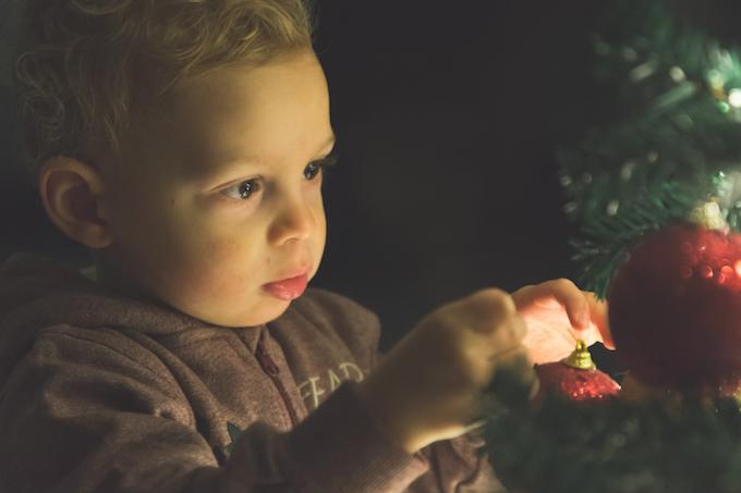 MMS_Eccolo qua il Natale_011