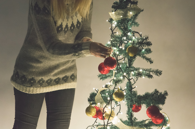 MMS_Eccolo qua il Natale_012