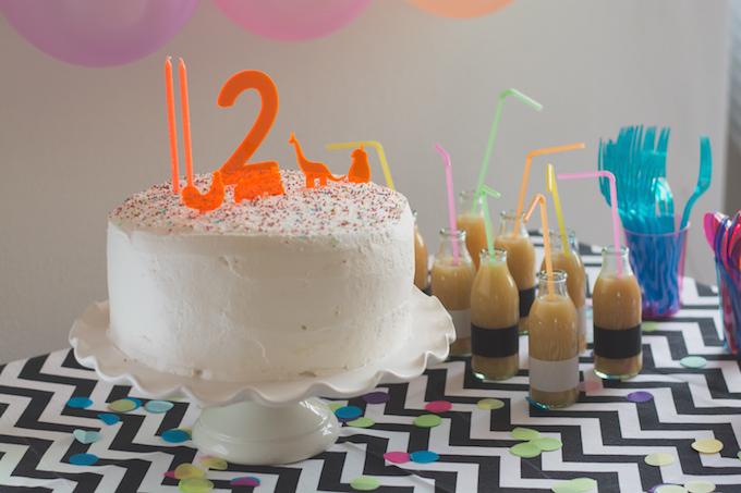 dettagli+torta-12