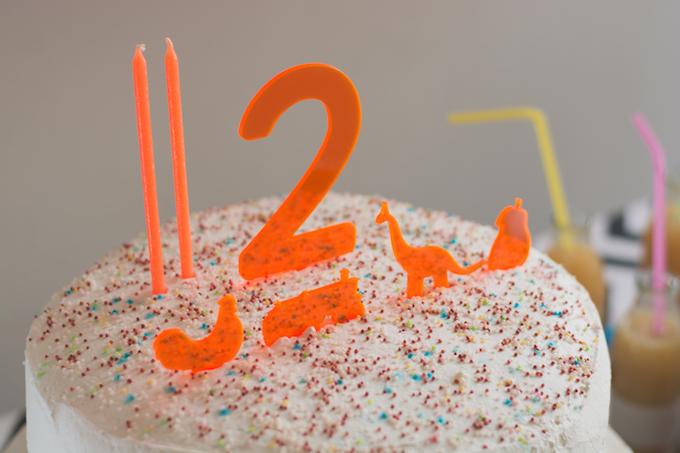 dettagli+torta-13