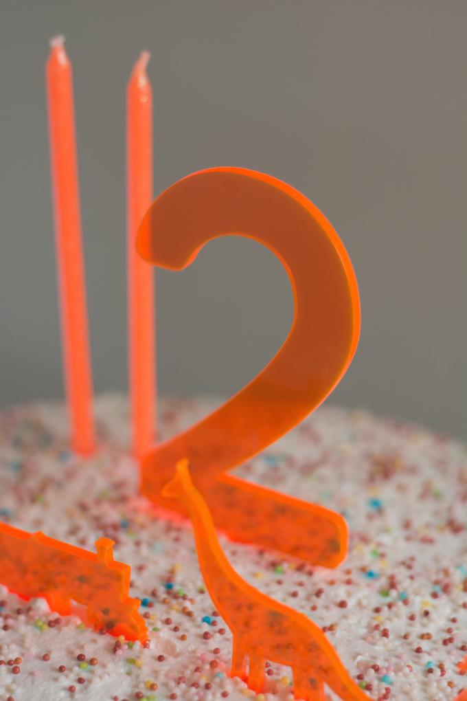 dettagli+torta-18