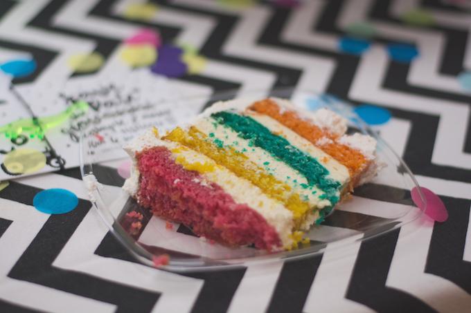 dettagli+torta-38