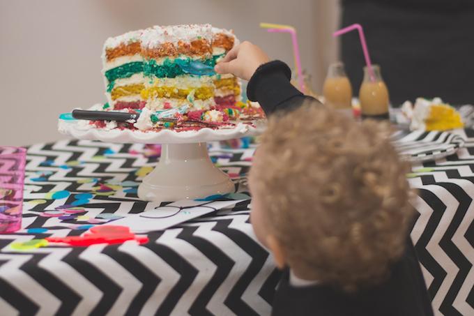 dettagli+torta-43