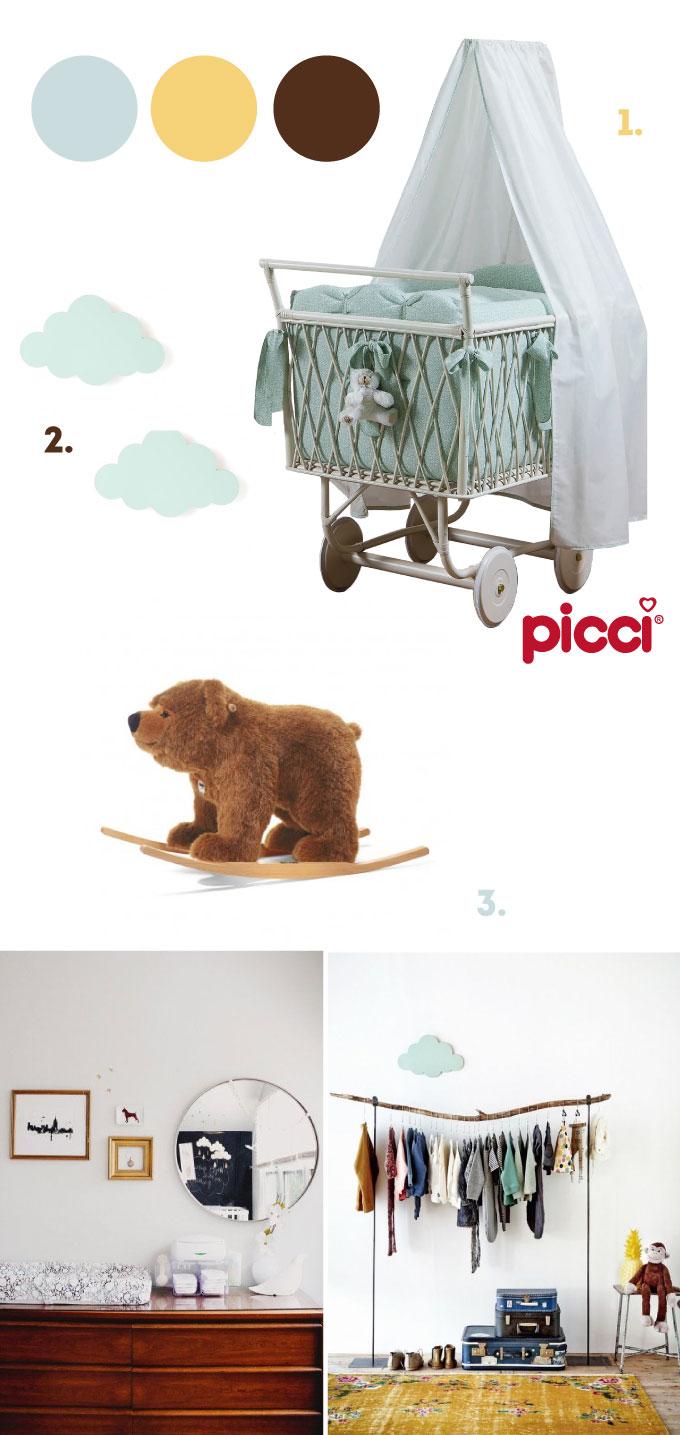 Picci_1