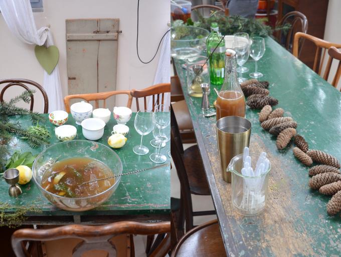 Gipsy Supper Club 001