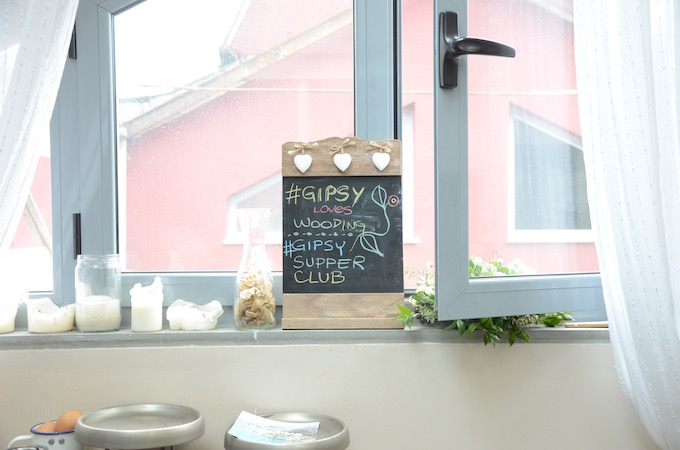 Gipsy Supper Club 003