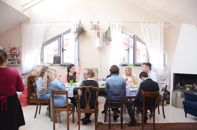Gipsy Supper Club 014