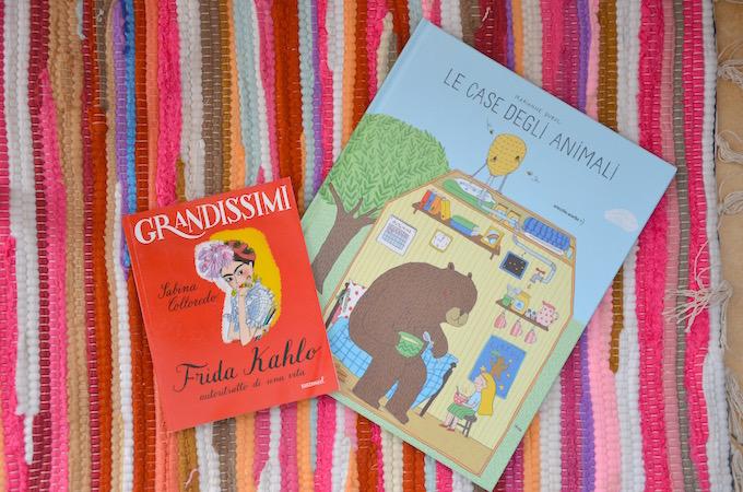 fiera del libro per ragazzi bologna 2016