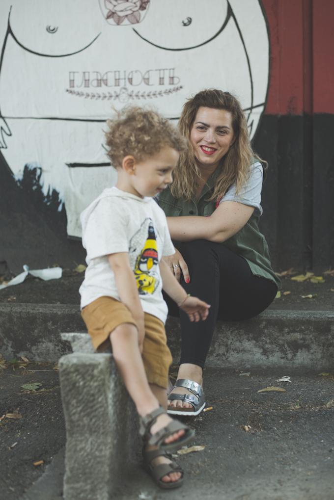 dlf bologna stereotipi di genere