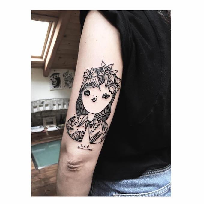 003_tattoo