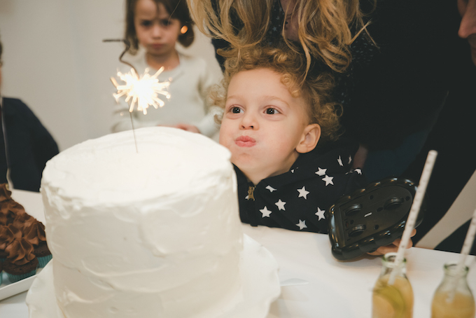 compleanno piccolo principe